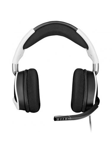 Corsair Corsair Voıd Rgb ELite Wireless Premium 7.1 Ca-9011204-Eu Usb Kablolu Mikrofonlu Oyuncu Kulaklığı Renkli